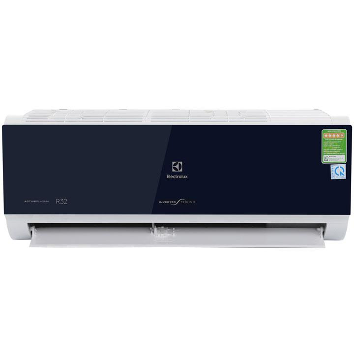 (NHẮN TIN ĐỂ ĐẶT HÀNG) Máy Lạnh Electrolux Inverter 1.5 HP ESV12CRO-D1