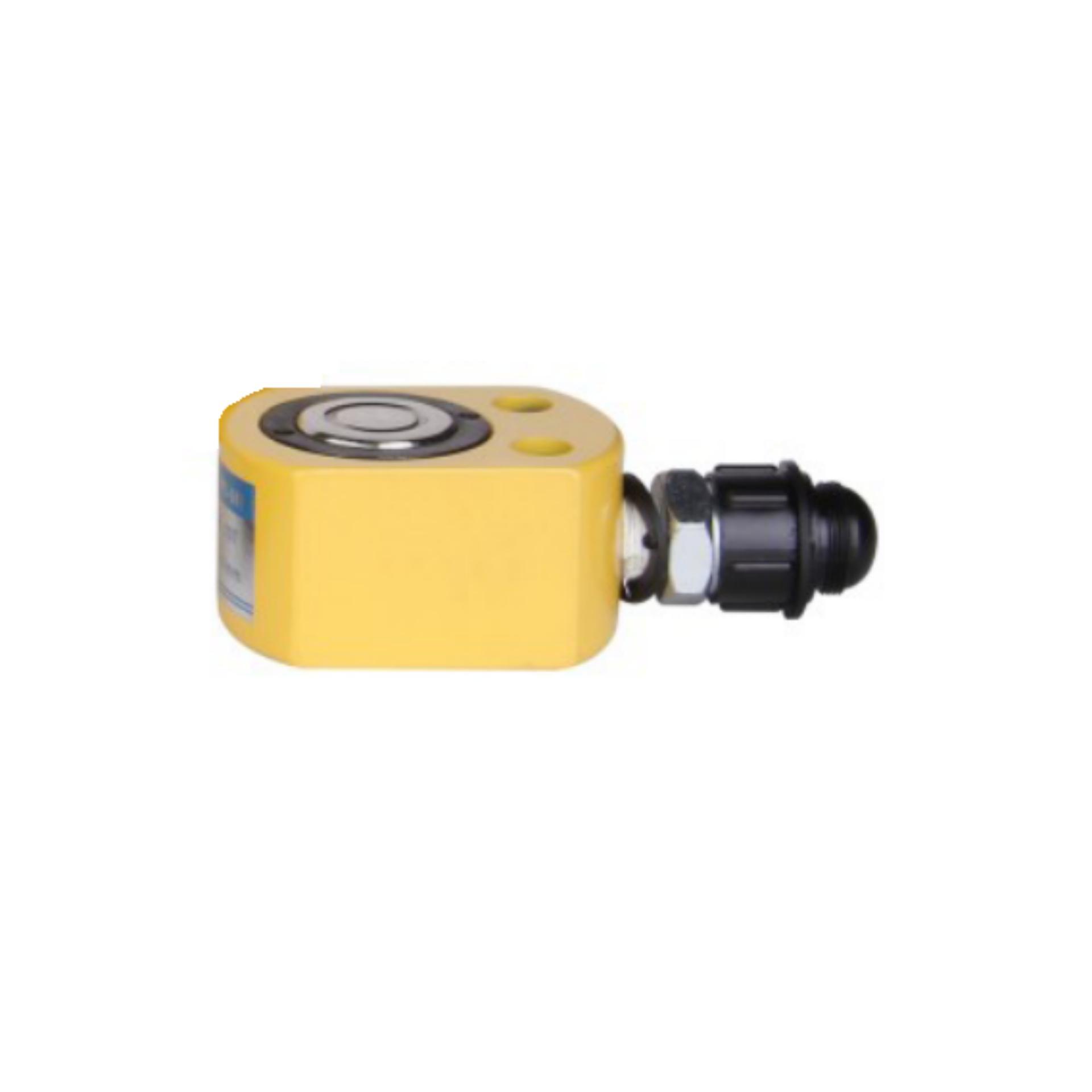 Kích thủy lực RMC101(FPY10)