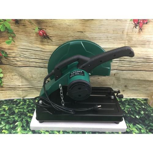 máy  cắt sắt  bàn giá rẻ