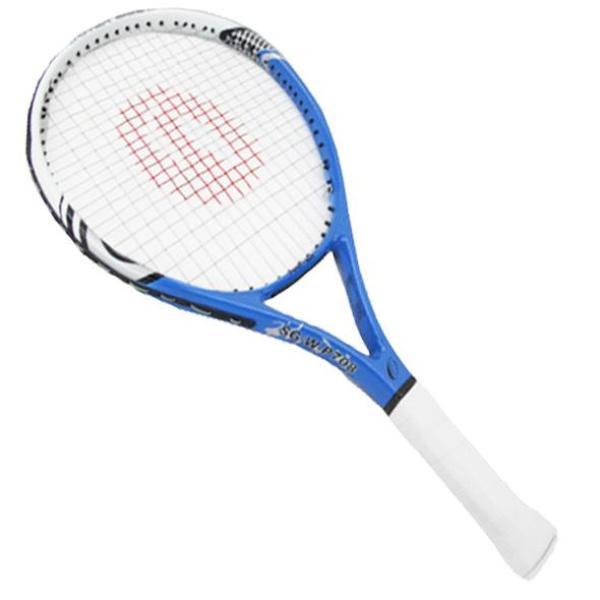 Bảng giá Vợt tennis trẻ em cao cấp SG-W-P708