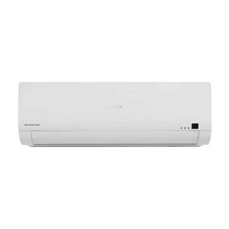 Bảng giá Máy Lạnh AQUA Inverter 1.5 HP KCRV12WGSA Điện máy Pico
