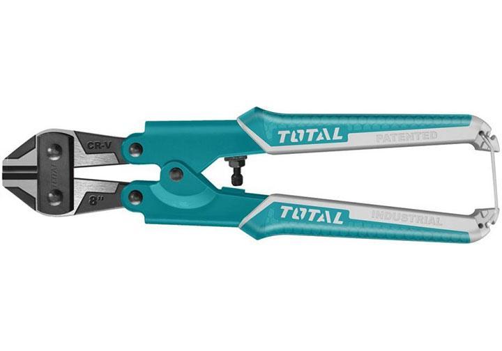 Kìm Cộng Lực Mini Total THT11386 (dài 20cm) Giá Siêu Rẻ