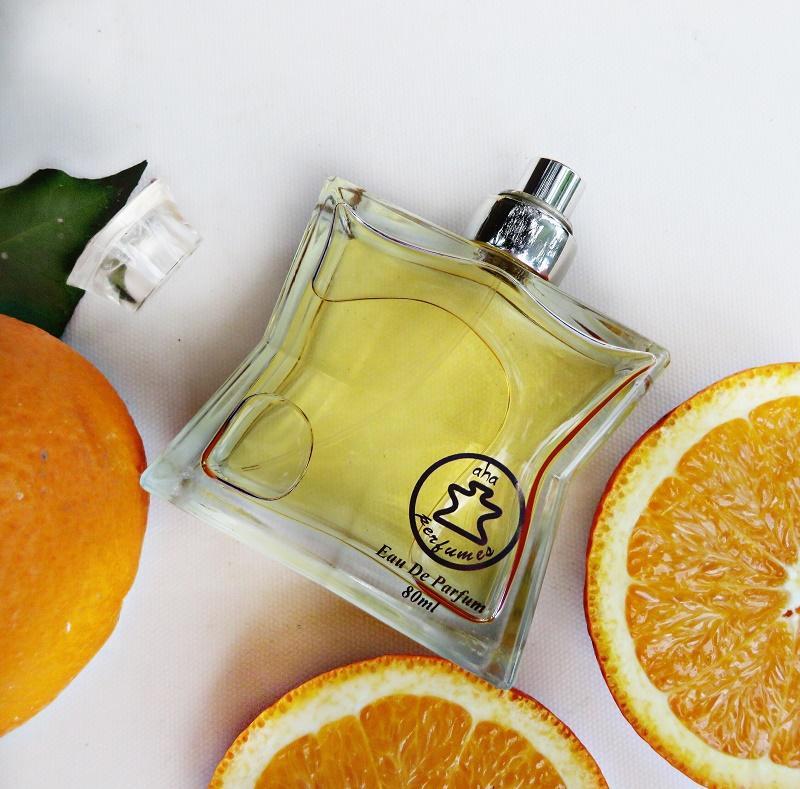 Nước hoa nữ AhaPerfumes AHA951 Creation  80ml