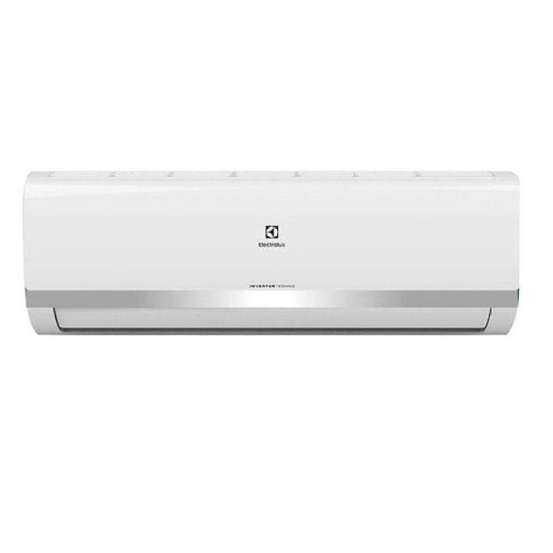 Bảng giá (NHẮN TIN ĐỂ ĐẶT HÀNG) Máy Lạnh Electrolux 1 HP ESV09CRK-A3