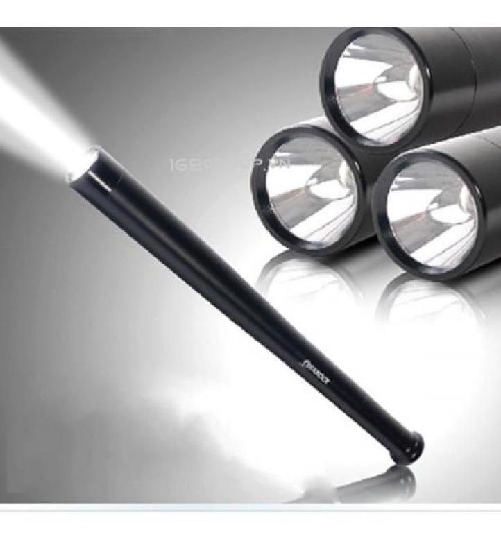 Bảng giá Đèn pin chiếu sáng trung quốc , đèn bin mini , Đèn pin chiếu sáng đa chức năng công nghệ mới -AN TOÀN- TiỆN  DỤNG -BẢO HÀNH 1 ĐỔI 1 TRÊN TOÀN QuỐC