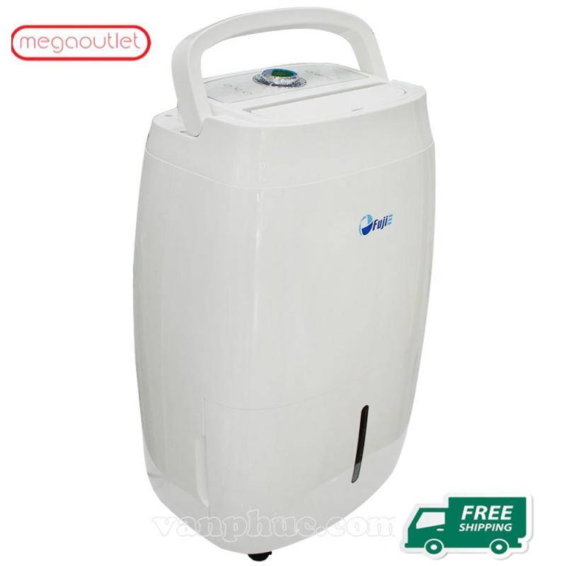 Máy hút ẩm dân dụng FujiE HM-920EC (20L/ngày)