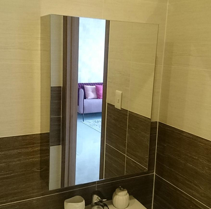 Tủ-gương-Inox-đa-năng-cửa-mở-Eurolife-EL-CB03-46-(Trắng-bạc)-4.jpg