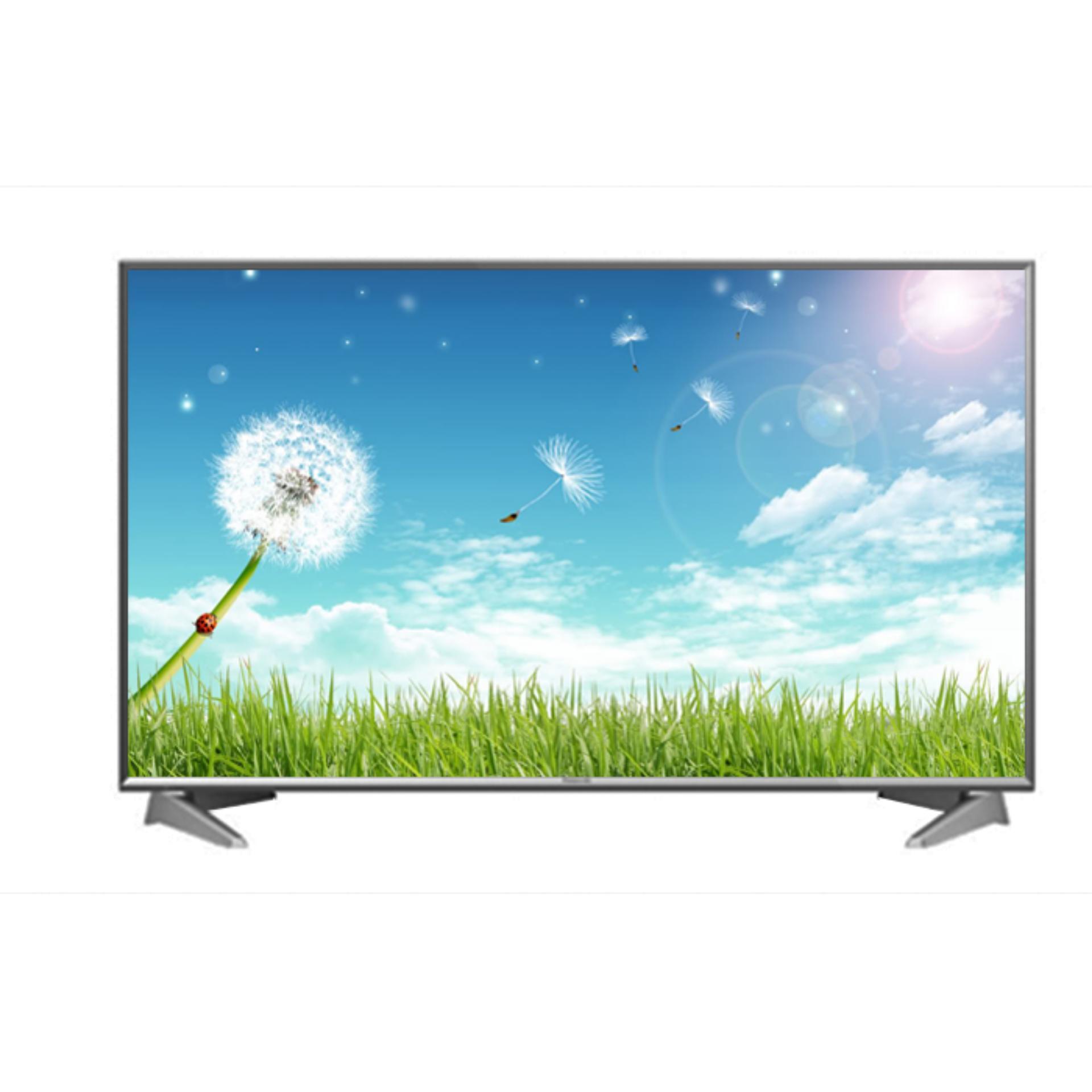 Smart Tivi LED PANASONIC 49 Inch TH-49ES600V