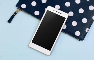 điện thoại OPPO NEO 7 - OPPO A33 CHÍNH HÃNG 2sim 16G mới thumbnail