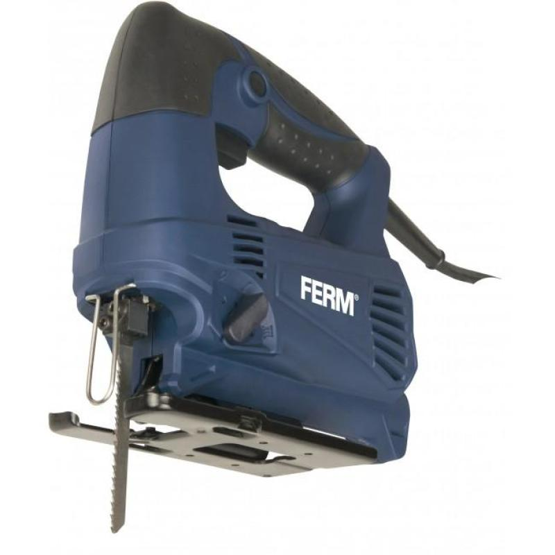 MÁY CƯA LỌNG FERM 450W - JSM1028P