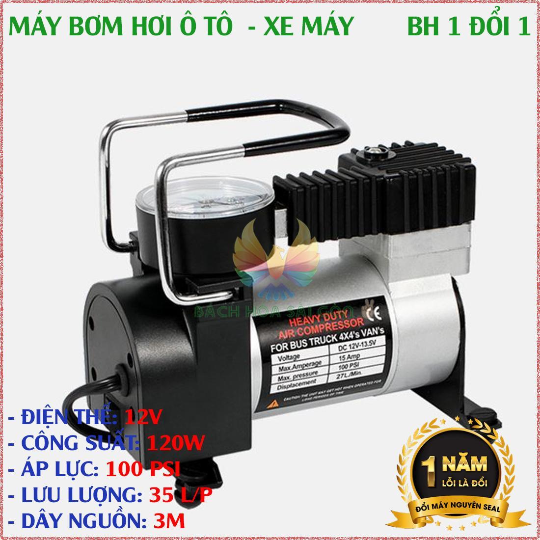 cso-dax compressor 0.38