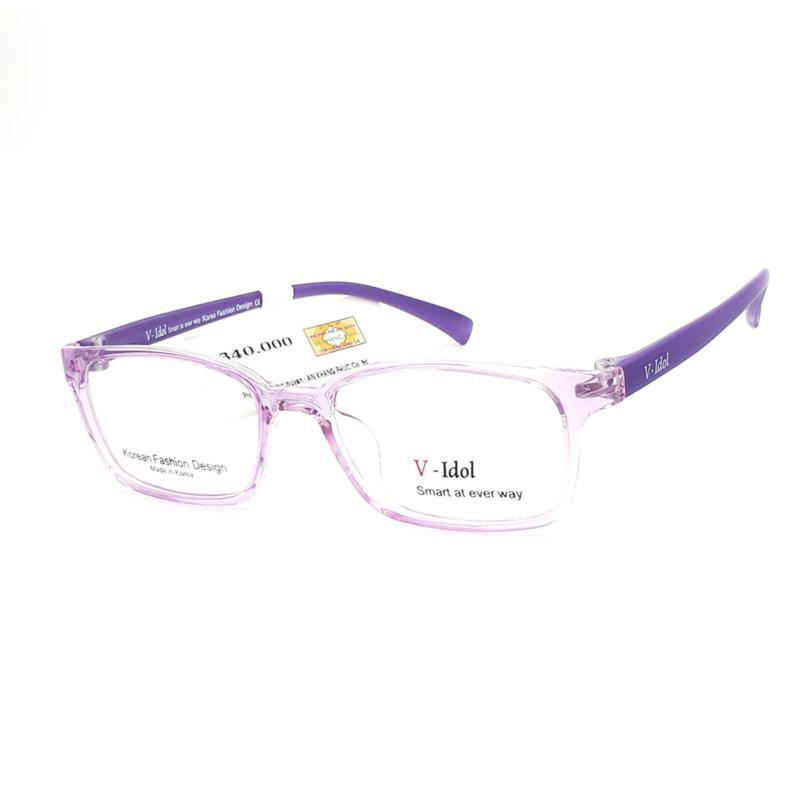 Giá bán mắt kính trẻ em V-IDOL V8140KU SLPU.MLV
