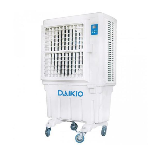 Máy làm mát không khí DAIKIO 9000A cao cấp