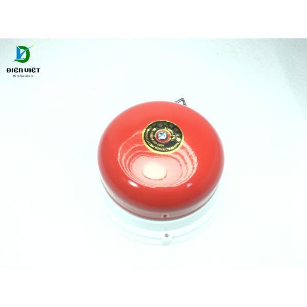 Chuông điện đĩa UBest 6 inch - Điện Việt