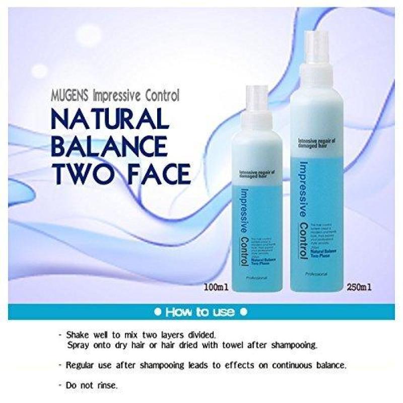 Kích mọc tóc , Xịt dưỡng tóc hương bưởi Welcos Mugens, sản phẩm cao cấp dưỡng tóc đến từ Hàn Quốc- Bảo hành 1 đổi 1