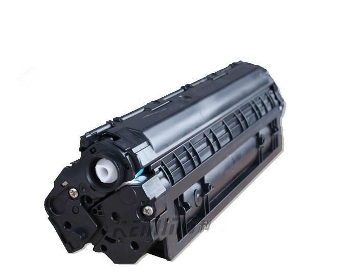 Hình ảnh Hộp mực 35A dùng cho máy in HP Laser Jet P1005/P1006