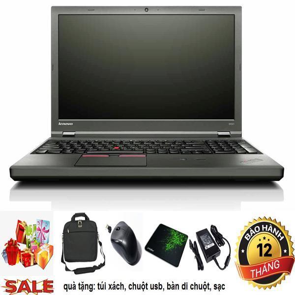 Bảng giá Máy Trạm ĐỒ Họa- Lenovo Thinkpad W541 Core i7 4800,Ram 8G, SSD 256G, Quadro K1100M 2G, Màn 15,6 FHD, nặng 2.5KG Phong Vũ