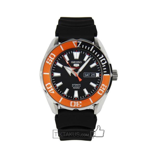 [HCM]Đồng hồ nam Seiko 5 Sport Automatic SRPC59K1 bán chạy