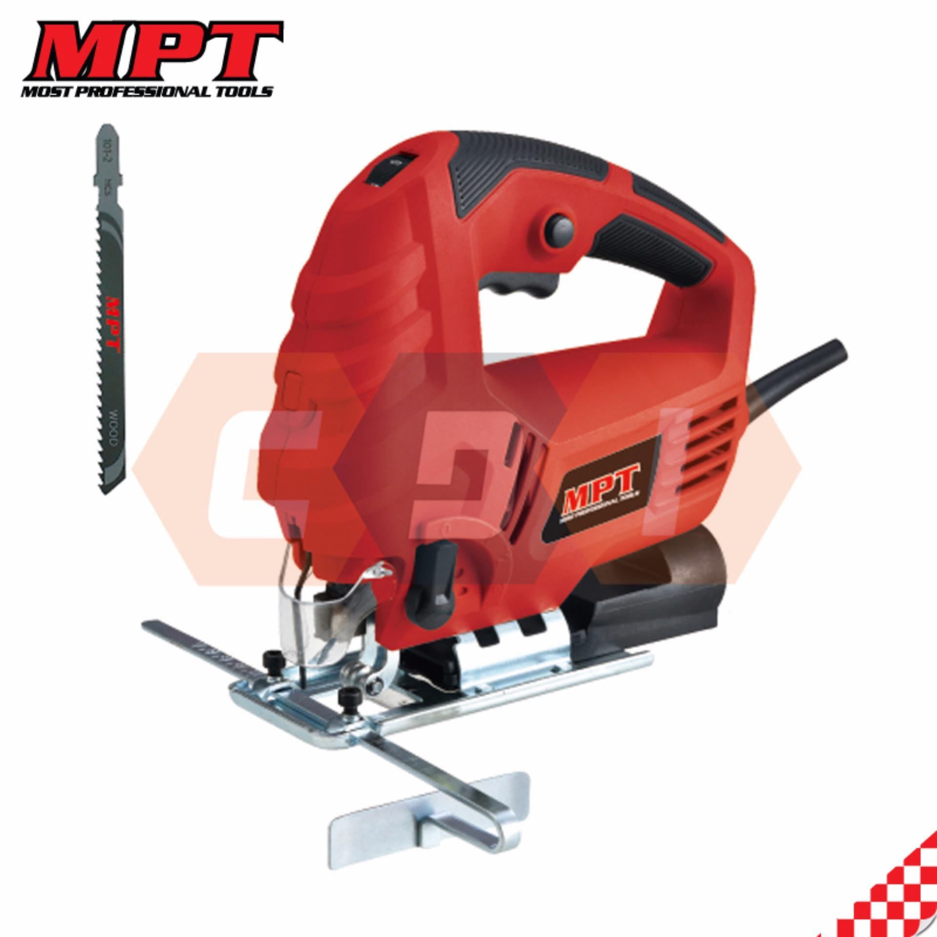Máy Cưa gỗ MPT- MJS5503