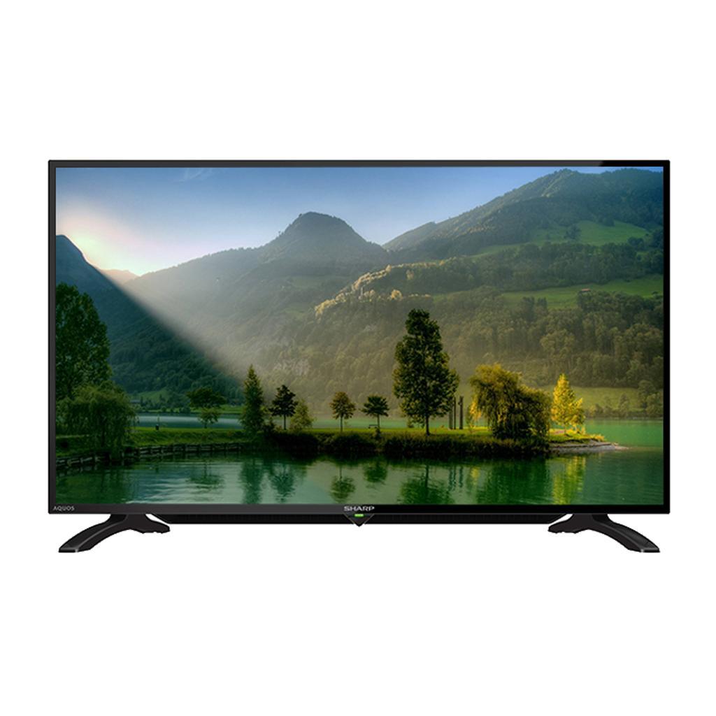 Bảng giá Tivi LED SHARP 32 Inch LC-32LE280X - không có internet