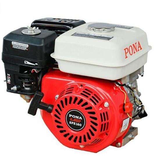 MÁY XĂNG  PONA PN160 5.5HP