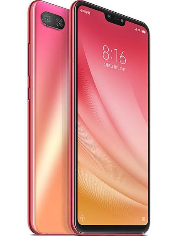 Xiaomi Mi 8 Lite 128GB Ram 6GB (Vàng Hồng) ShopOnline24  - Hàng nhập khẩu