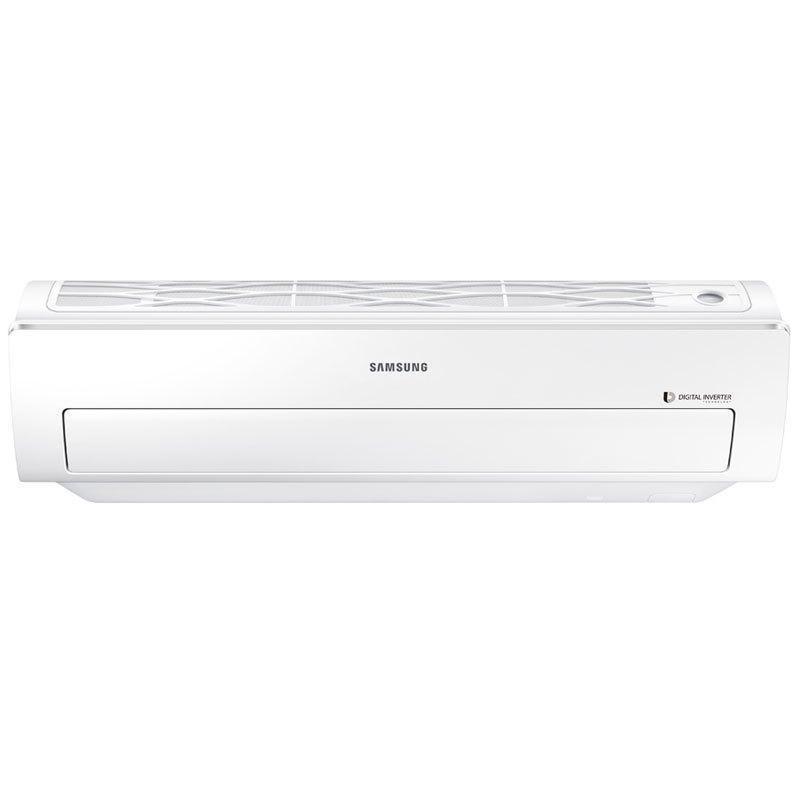 Máy LạnhSAMSUNG Inverter 1.0 Hp AR10MVFSBWKNSV/XSV chính hãng