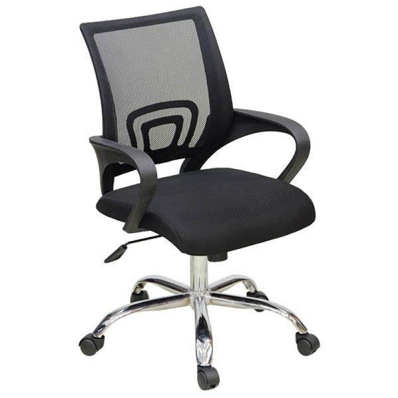Ghế lưới văn phòng cao cấp giá rẻ