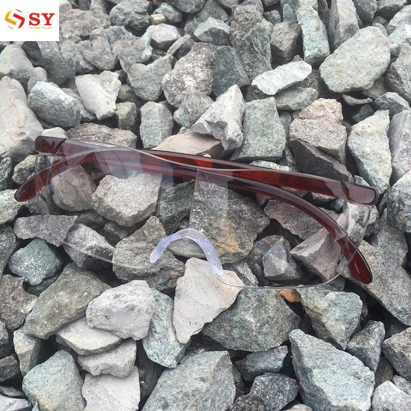 So Young 250° Presbyopic Glasses Magnifiers Spectacles For Presbyopia Eyewear PC - intl