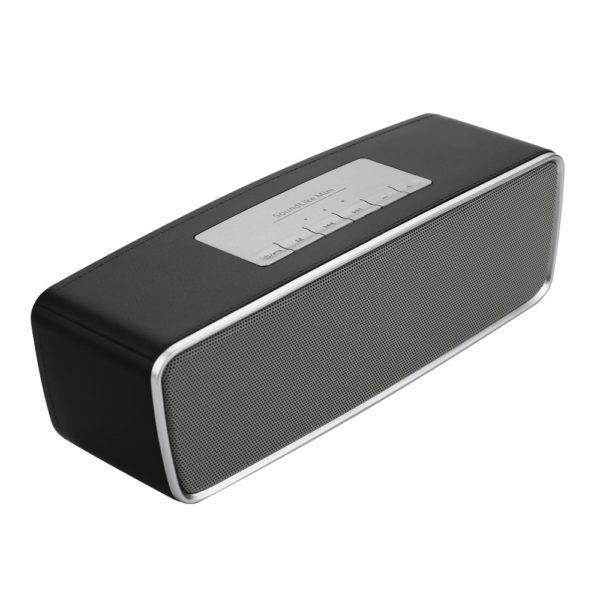 Ôn Tập Loa Bluetooth Cao Cấp Đa Năng Nghe Nhạc Hay Qua Usb Thẻ Nhớ S2025 Mới Nhất