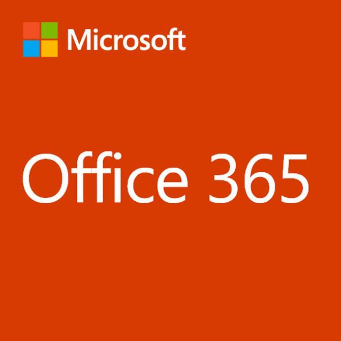Bộ office 365 chính hãng trọn đời gồm 2019 proplus sử dụng cho 5 thiết bị