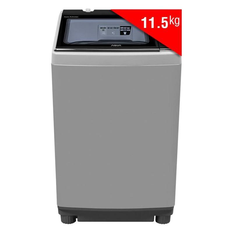 Bảng giá Máy Giặt AQUA AQW-FW115AT 11.5Kg Điện máy Pico