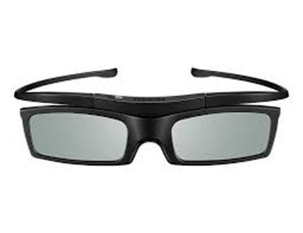 Coupon Giảm Giá Kính 3D Samsung SSG-3050GB Xịn (đen)