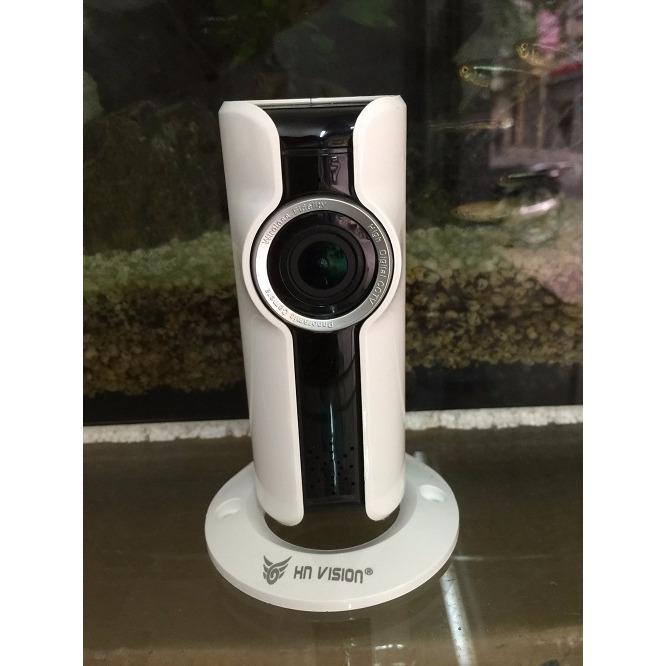 Camera Panoramic 360 Chiết Khấu Hà Nội