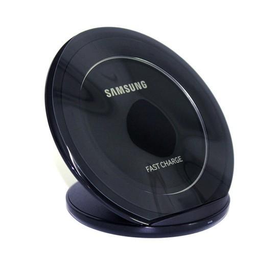 Đế sạc nhanh không dây cho Samsung Galaxy S7 Edge