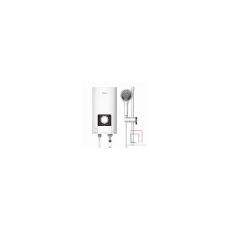 Bảng giá Máy nước nóng Panasonic DH-4NS3VW Điện máy Pico