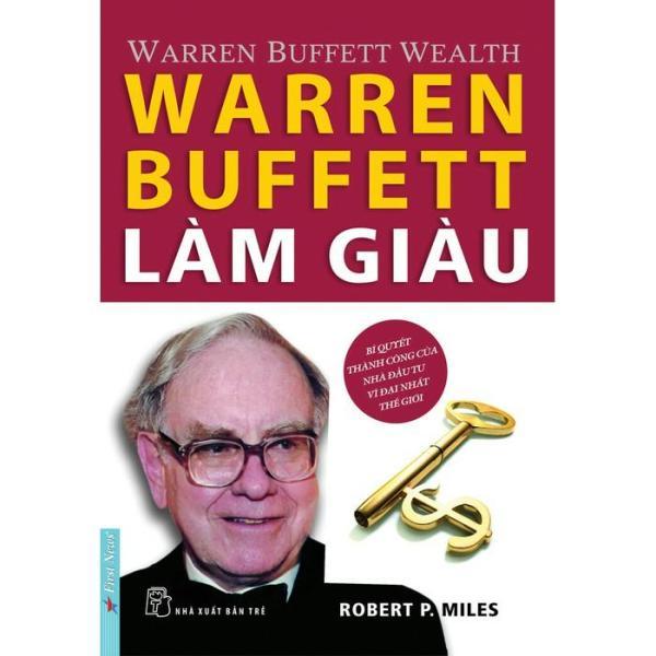 Mua Warren Buffett Làm Giàu