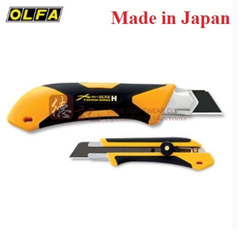 Dao cắt loại lớn OLFA XH-1