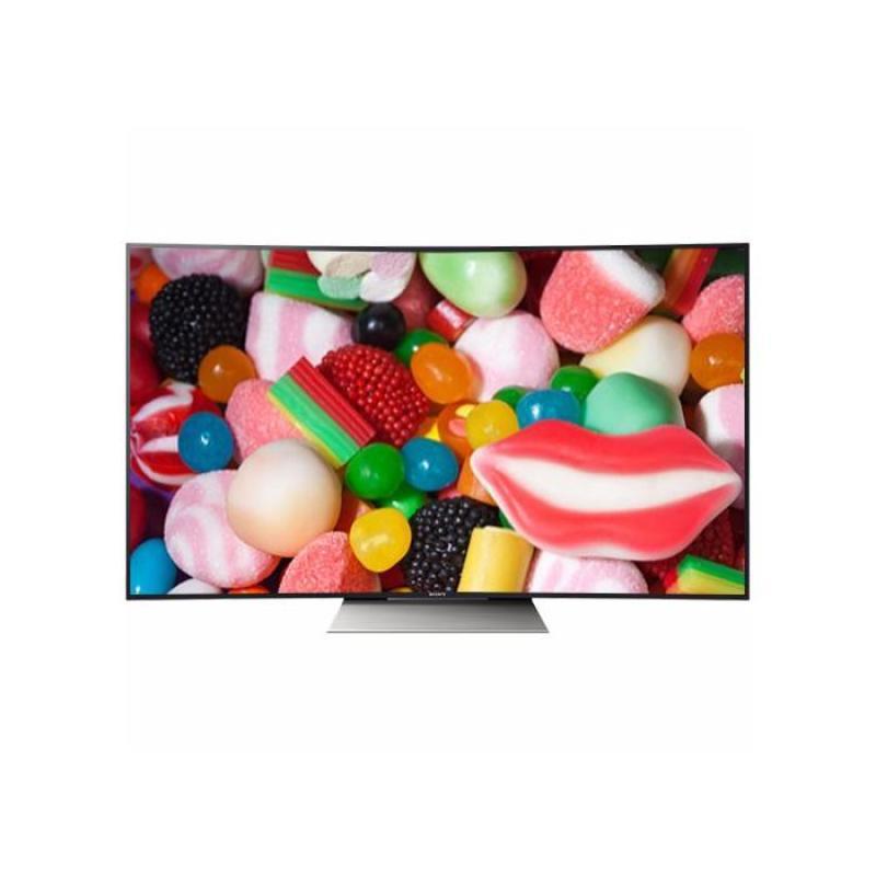 Bảng giá Tivi màn hình cong LED Sony 65 inch 65S8500D- Freeship nội thành HCM