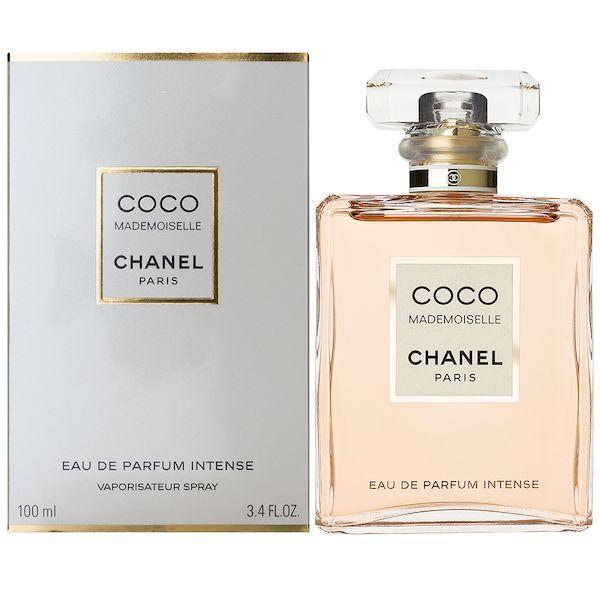 Nước hoa nữ Chanel-Coco Mademoiselle Intense EDP- 100ML