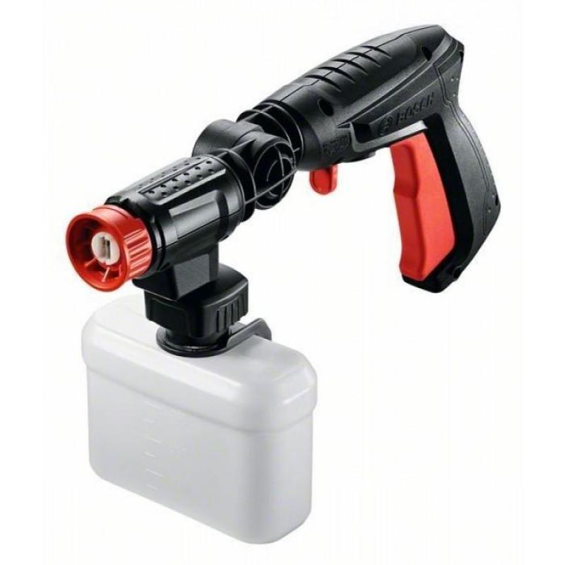 Vòi phun xịt rửa áp lực cao 360 độ Bosch - Phụ kiện máy phun xịt rửa Bosch F016800536