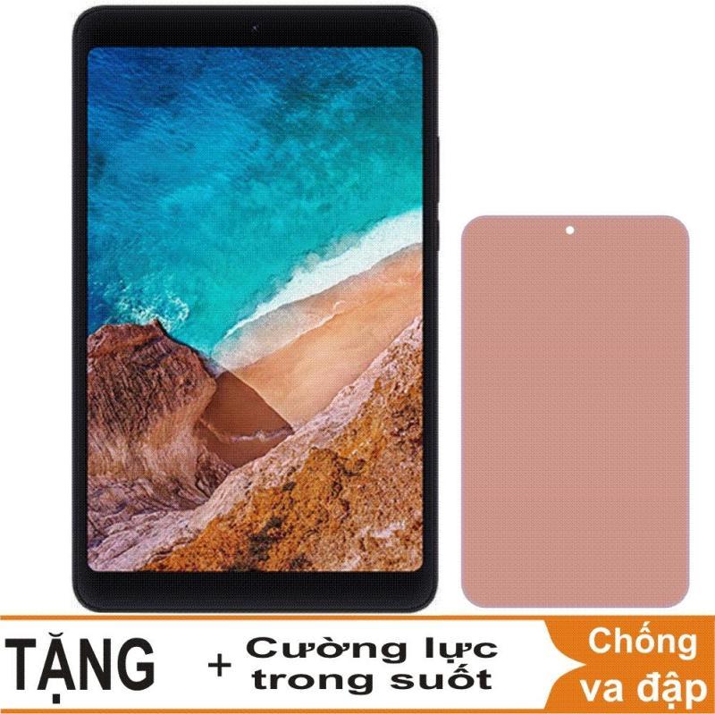 Xiaomi Mipad 4, Mi pad4, Mi pad 4 64GB Ram 4GB Khang Nhung + Cường lực - Hàng nhập khẩu