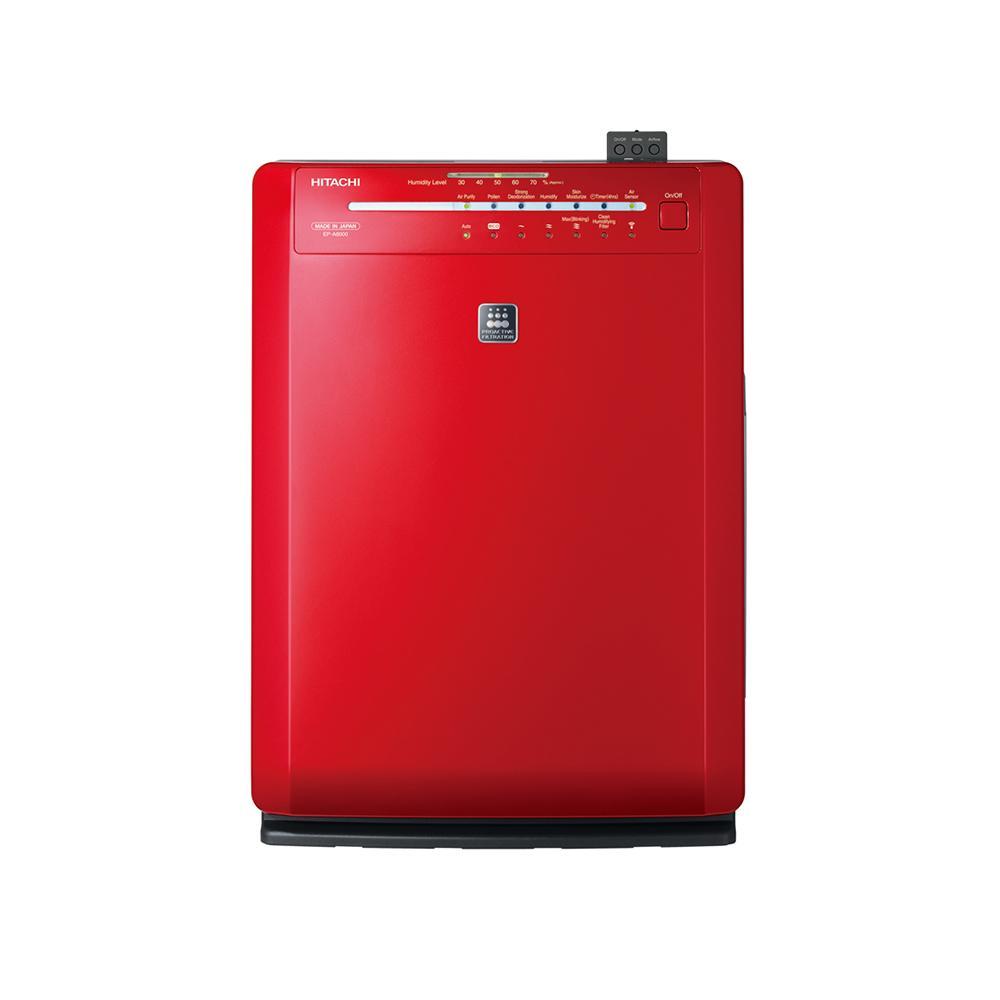 Bảng giá Máy lọc không khí HITACHI EP-A6000
