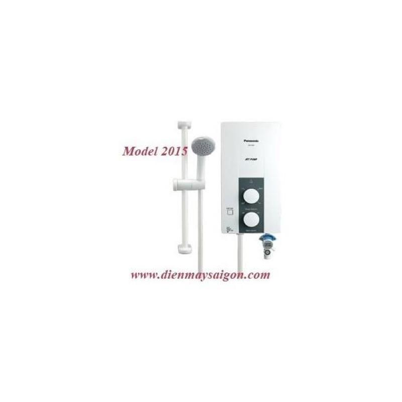Bảng giá Máy nước nóng Panasonic DH-3RP2 (Có bơm)