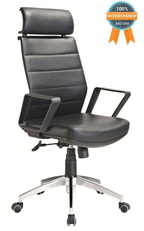 Ghế làm việc cao cấp Mina Furniture MN-G500 (ĐEN) giá rẻ