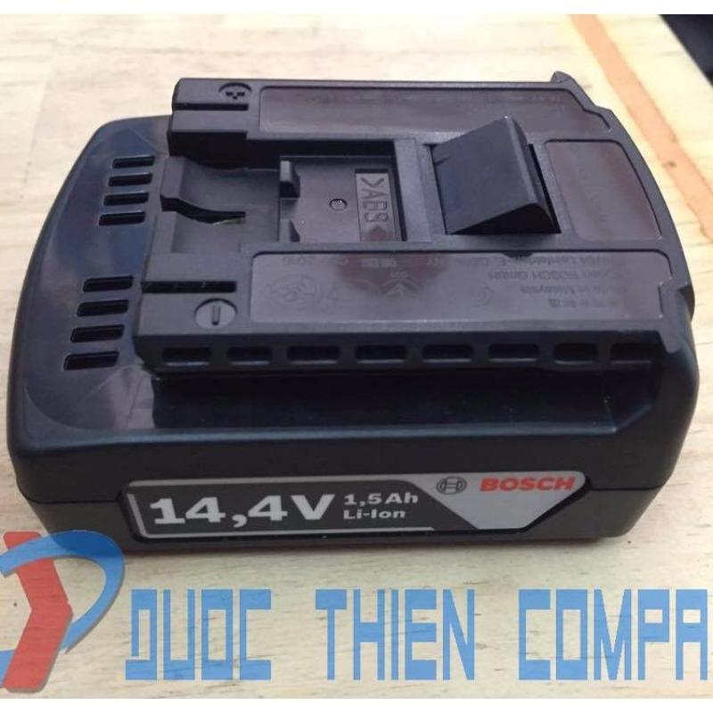Pin GBA 14.4v 1.5 Ah M-A
