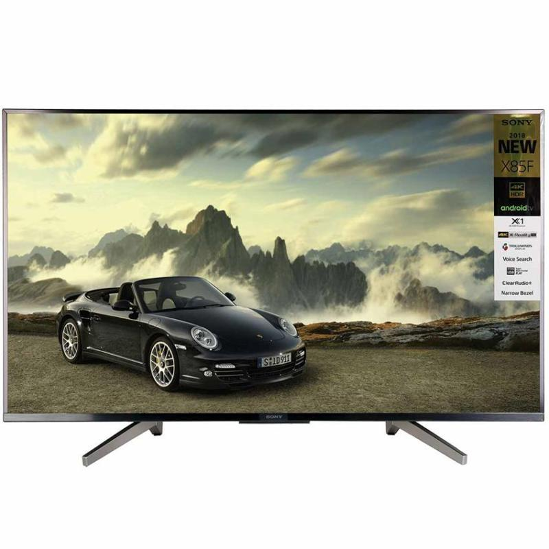 Bảng giá ANDROID TIVI SONY 65 INCH KD-65X8500F