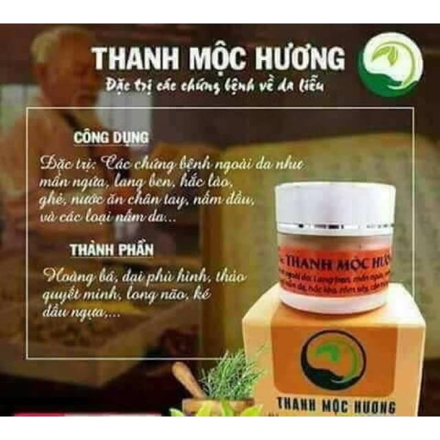 Đặc Trị Nấm Ngứa-Viêm Da-Hắc Lào-Viêm Lỗ Chân Lông