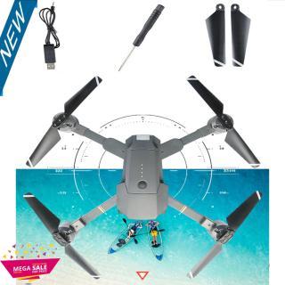 Flycam ,Flycam giá rẻ chống rung quang học - Máy Bay Điều Khiển Từ Xa Cỡ Lớn, Đồ chơi người lớn trẻ em - Sự ưng ý của khách hàng là phương châm, trách nhiệm của Canal Store thumbnail
