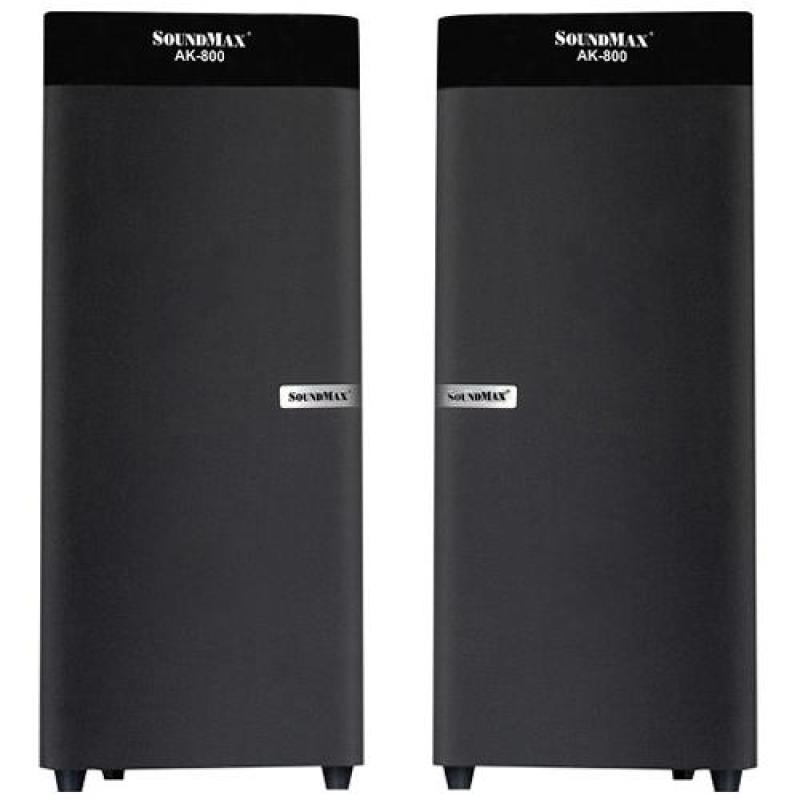 Speaker Sound Max AK-800 (2.0)